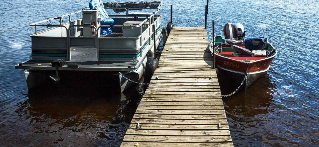 Can You Build Your Own Pontoon Boat – Travel Experta