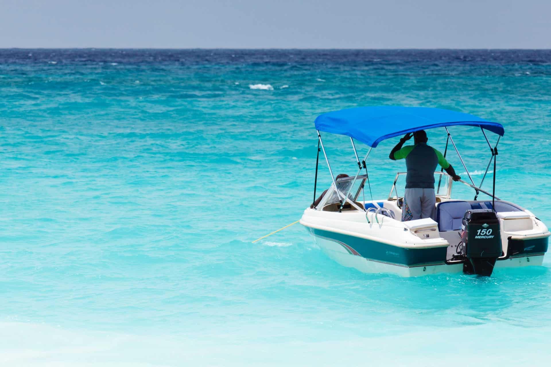 How to DIY a Pontoon Boat – The Pontoon Boat